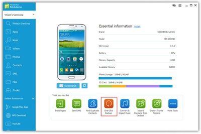 10 Alternativas a Clean Master para Android