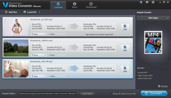 Cómo reproducir MP4 en VLC