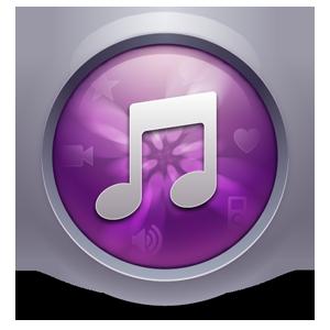 itunes icon chris1