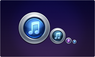 itunes icon toffe