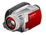 3D Camcorder News about Sony, Cannon and Panasonic 3D Camcorders