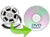 Cómo grabar vídeos Flip videocámara a DVD?