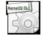 ¿Qué es y Cómo corregir un error de Kernel32.dll