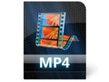 Recuperación de archivos MP4: recuperar sus perdidas Videos MP4