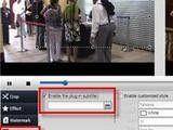 Cómo agregar subtítulos a archivos AVI en Mac o Windows (compatible con Windows
