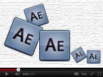 ae tutorial on youtube