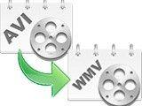 Cómo convertir de AVI a WMV fácil y rápido (compatible con Windows 8)