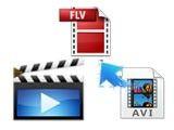 Cómo convertir de AVI a FLV en Mac o Windows (compatible con Windows 8)