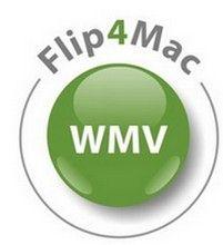 reproductor de archivos wmv para mac