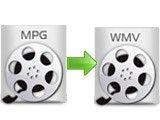 Cómo convertir archivos MPG a WMV (Windows Media Video) en Windows 8