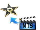 Cómo convertir de M2TS o MTS a iMovie (compatible con Mountain Lion)
