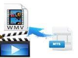 Cómo convertir de MTS a WMV