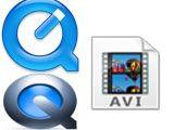 Cómo jugar AVI con AVI Player