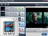 WMV Video Converter - Convierte tus vídeos entre WMV y otros videos