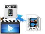 Cómo convertir WMV a MP4 con facilidad en Mac o Windows (Windows 8 incluido)