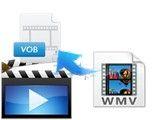 Cómo convertir WMV a VOB en Windows o Mac OS X Lion