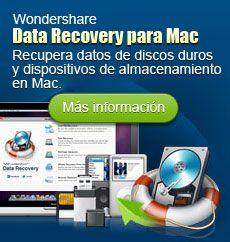 Trucos para Hacer Backup de Datos en un Mac