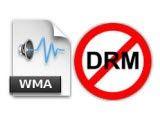 Cómo eliminar los DRM de los archivos protegidos de música WMA