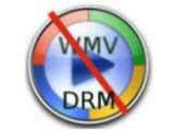 Cómo eliminar los DRM de los archivos protegidos WMV Vídeo