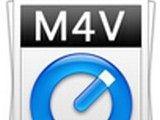 Cómo eliminar los DRM de los archivos protegidos M4V de vídeo