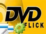 Cómo personalizar su propio menú de DVD Flick