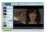 Cómo convertir y grabar películas caseras o vídeos a DVD