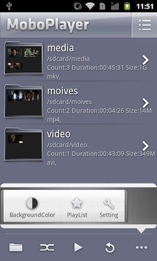 moboplayer video player for android