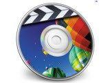 Windows 7 DVD Maker VS Wondershare DVD Creator