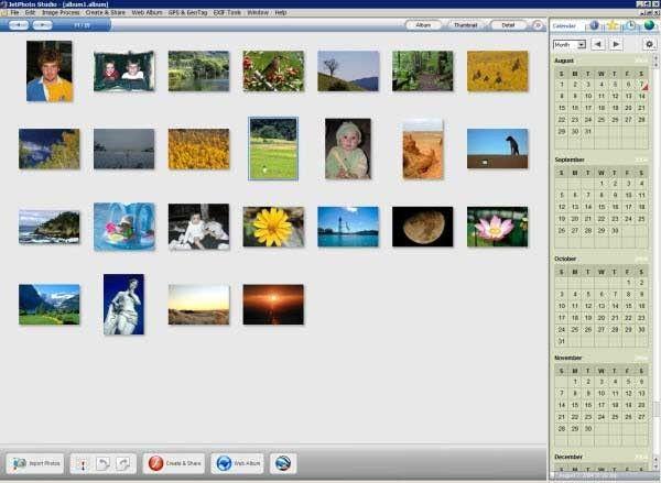 best free photo organizing software
