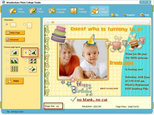 invitaciones de cumpleaños para cómo hacer invitaciones únicas del
